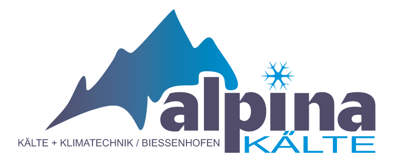 LogoAlpinakaelte