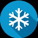 icon_alpina_kaeltetechnik